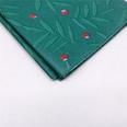 NHUY1708464-Green-leaf