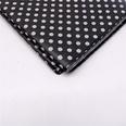 NHUY1708465-Black-white-dots