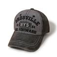 NHTQ1709846-Washed-Baseball-Cap-Black-adjustable