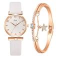 NHSS1710180-White-watch-+-bracelet