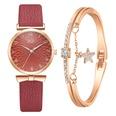 NHSS1710181-Red-watch-+-bracelet