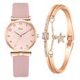 NHSS1710183-Pink-watch-+-bracelet