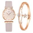 NHSS1710184-Off-white-watch-+-bracelet