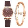 NHSS1710186-Brown-watch-+-bracelet