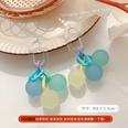 NHHER1710487-G1228-blue-yellow-green-ball-earrings