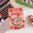 NHZE1711518-Strawberry-Girl-1-piece