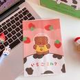 NHZE1711520-Strawberry-Bear-1-piece