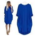 NHKO1673720-blue-XXL