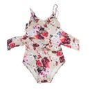 Le nouveau bikini  systme de rassemblement sexy de la Core NHHL360699
