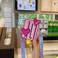 NHTG1672771-Pink-ice-cream