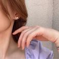 NHHER1715427-Stud-Earrings