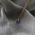 NHGC1717890-lapis-lazuli