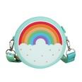 NHAV1718973-Green-rainbow