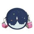 NHAV1718975-Blue-starry-sky