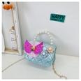 NHAV1718906-Butterfly-blue