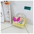 NHAV1718907-Butterfly-yellow