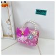 NHAV1718908-Butterfly-Rose