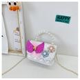 NHAV1718909-Butterfly-white