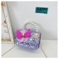 NHAV1718910-Butterfly-purple