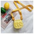 NHAV1718925-yellow