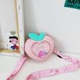 NHAV1718981-Pink