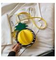 NHRU1721599-COLORPU-shoulder-strap-yellow