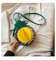 NHRU1721602-COLORPU-shoulder-strap-green