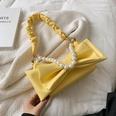 NHRU1721638-yellow