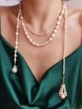 NHANR1724009-Freshwater-Pearls