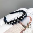 NHFS1725167-Black-single-row-pearl