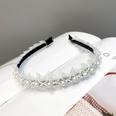 NHFS1725168-White-single-row-pearl