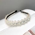 NHFS1725169-Beige-single-row-pearl