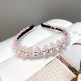 NHFS1725170-Pink-single-row-pearl