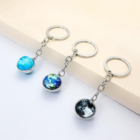 Porte-clés planète système solaire NHAP373379's discount tags