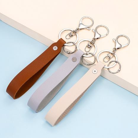 Gürtel Kombination Schlüsselanhänger NHAP373383's discount tags