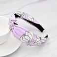 NHCL1735981-Lavender-purple