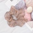 NHCL1735963-Bean-Paste-Pink