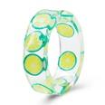 NHPJ1673530-5342312-Fruit-ring