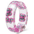 NHPJ1673533-5381203-Fruit-ring