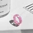 NHPJ1673539-5342301-Fruit-ring