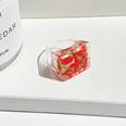 NHPJ1673548-5341102-Fruit-ring