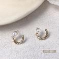 NHWB1677353-Pearl-earrings