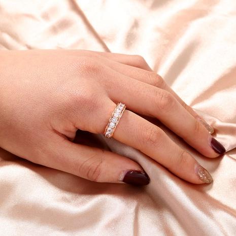 retro micro-inlaid zircon ring NHAN362236's discount tags