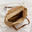 PendlerTragetasche mit einfachen Streifen NHTG362665