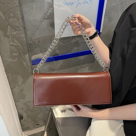 sac à bandoulière rétro à la mode en gros NHTG362679's discount tags