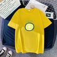 NHZN1686638-yellow-L