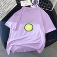 NHZN1686650-purple-L
