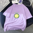 NHZN1686652-purple-XL