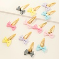 NHNU1691459-YSH1481-bow-hairpin-(12-combinations)-mixed-colo