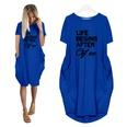 NHKO1686554-blue-XL